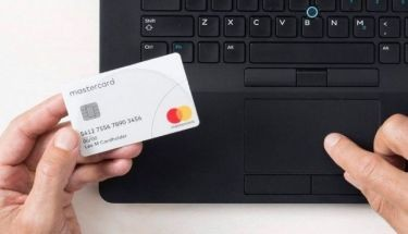 Authorization and authentication: How Mastercard is making your payments secure