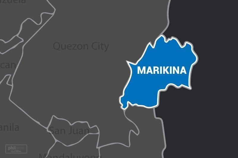Marikina logs 25 new COVID-19 cases