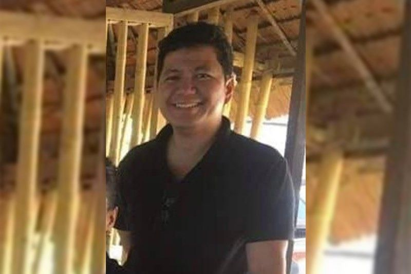 Tumandok land defenders' lawyer stabbed in Ilolilo