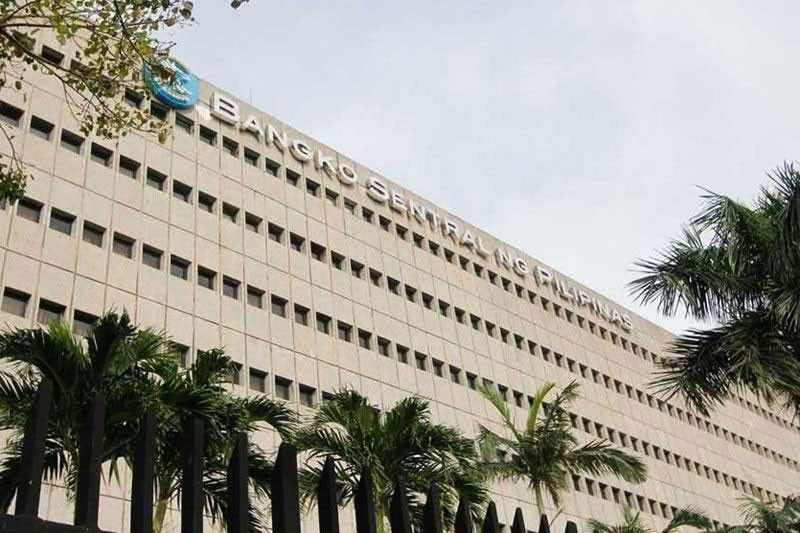 BSP seen to keep rates steady