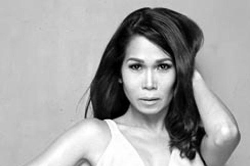 Pokwang naloko ng online seller
