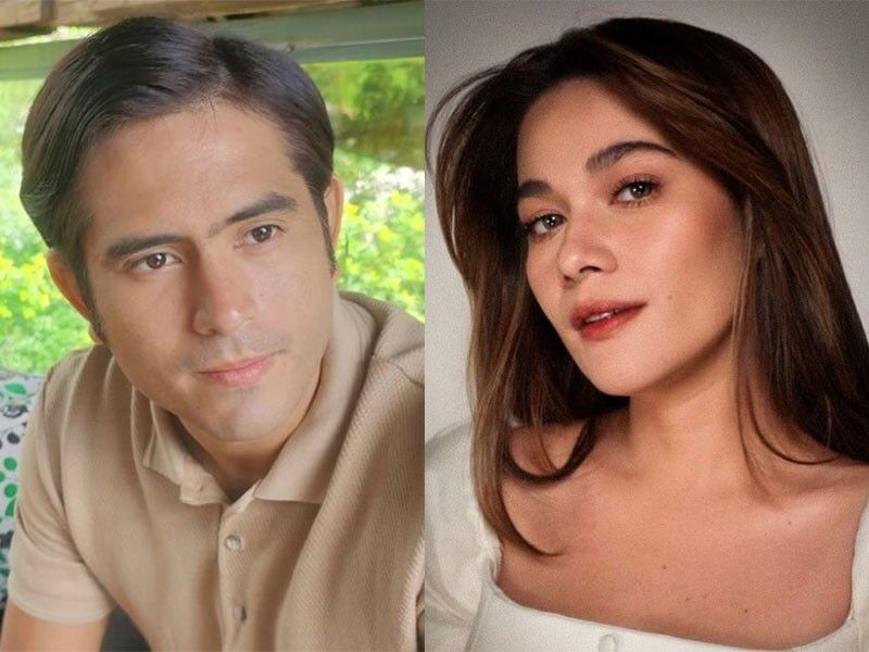 After Gerald Anderson's reveal, Bea Alonzo writes cryptic post on time as 'ultimate truth teller'