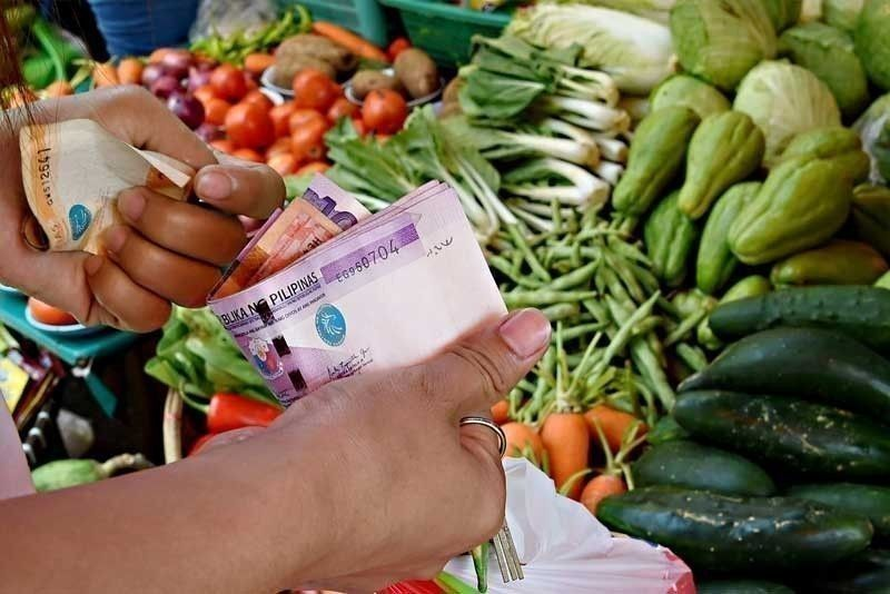 Public measures in place  to temper inflation � Palace