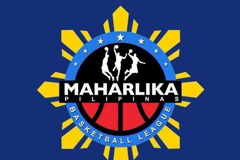 San Juan trounces Makati, clinches MPBL North title