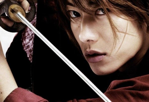 'Rurouni Kenshin: The Final' drops full trailer