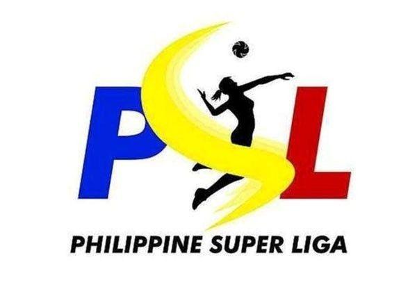 Superliga here to stay amid exodus