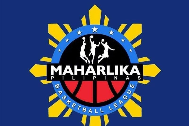Davao wary of complacency ahead of MPBL KO game