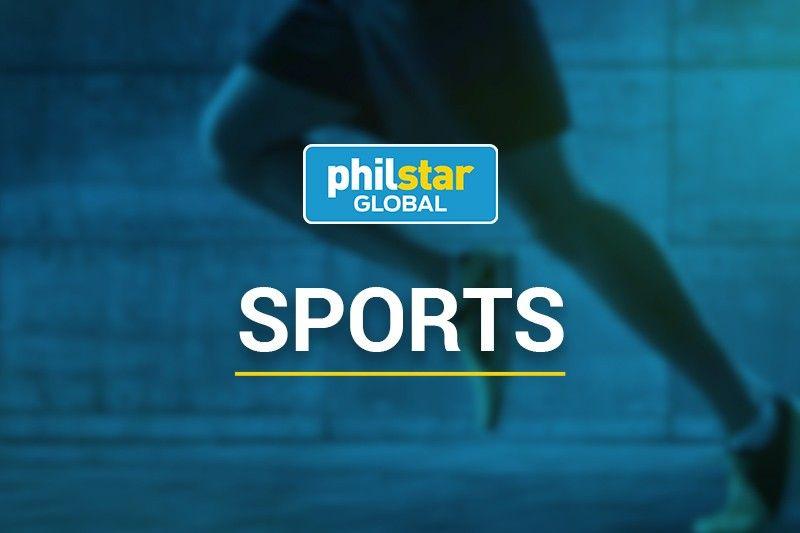 PhilCycling postpones national championships amid COVID-19 surge