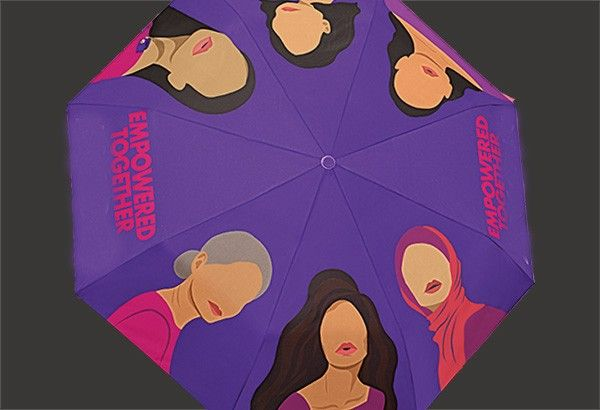 Women helping women: Artists come together for victims as domestic abuse rises during pandemic