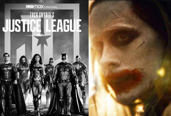 Joker and more: 5 things that make 'Justice League' 2021 cut different from 2017 version