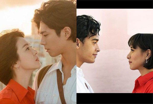 LIST: What makes Philippine 'Encounter' different from Korean version?