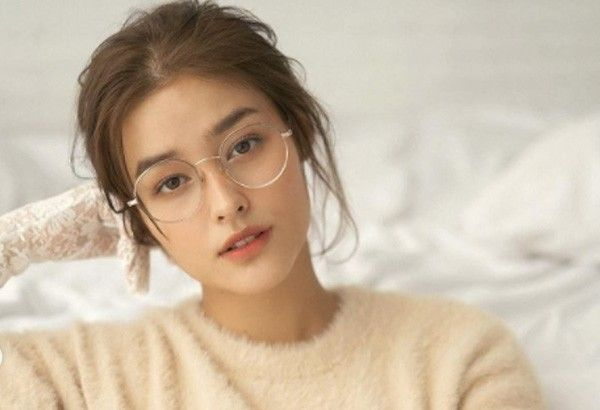 Liza Soberano clarifies 'you don't need to say sorry' defense for Angel Locsin