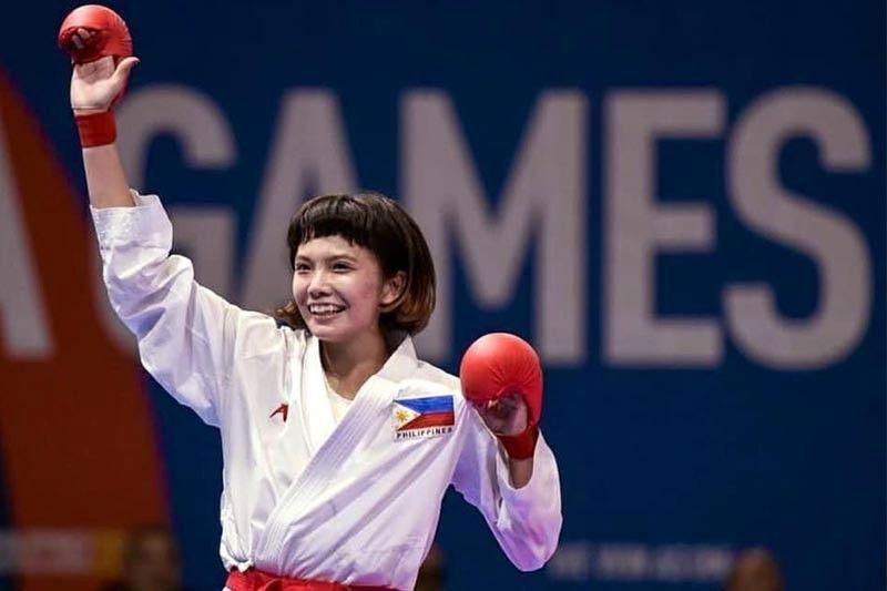 Tsukii kicks way to Serbian meet gold