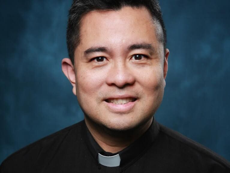 Filipino priest develops oral, yeast-based COVID-19 vaccine
