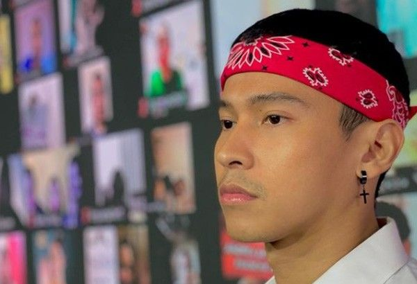 Enchong Dee to open Academy of Rock Philippines