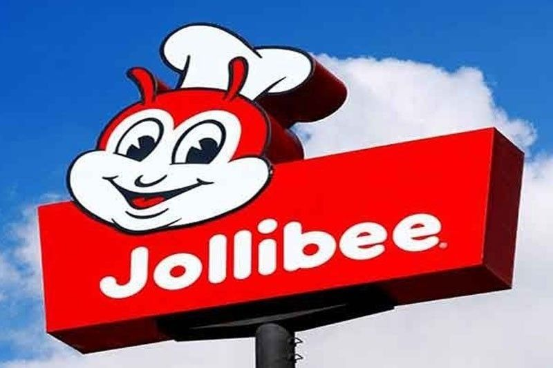 Jollibee gets boost from overseas expansion as home outlets lag behind