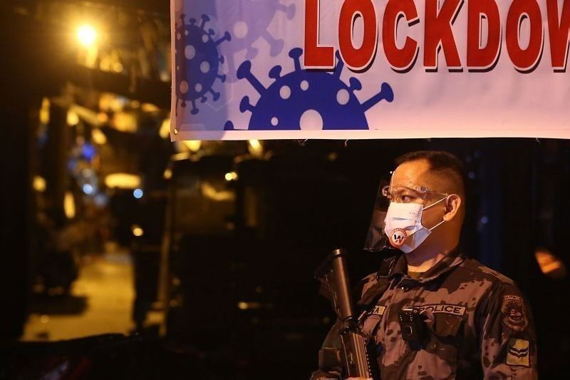 Beyond questions on lockdown, a dire need for legal assistance and rights education