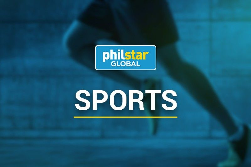 Wanted: LGU 'godfathers' for SEAG athletes
