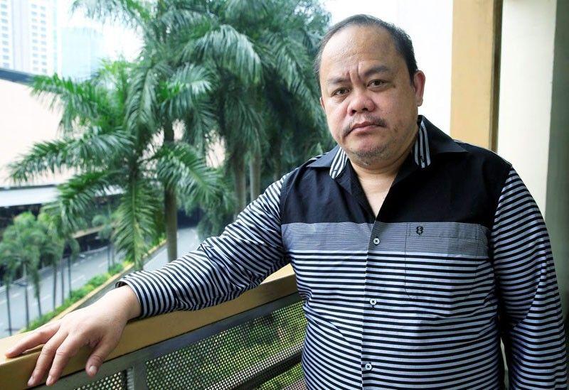 Lawyer who filed ICC case vs Duterte dies