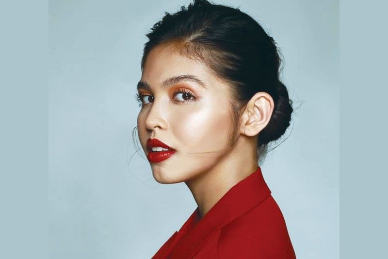 Maine, nag-sorry sa pagiging careless!