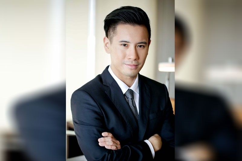 Tan brothers lead Tanduay�s overseas expansion