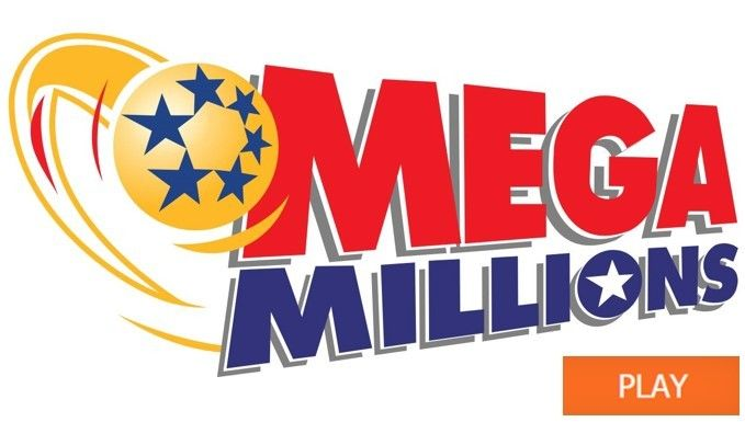 World's biggest lottery jackpot $XXX million can be won from home in the Philippines