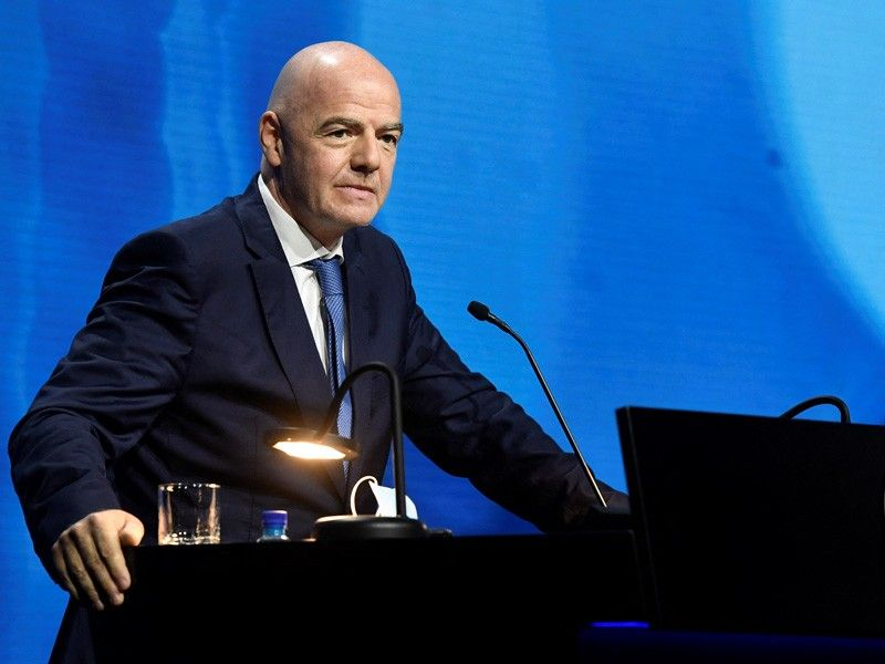 UEFA chief wants to 'rebuild unity' after Super League debacle