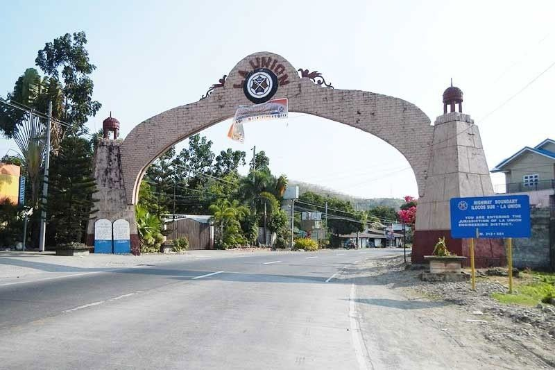 MECQ extended in La Union town