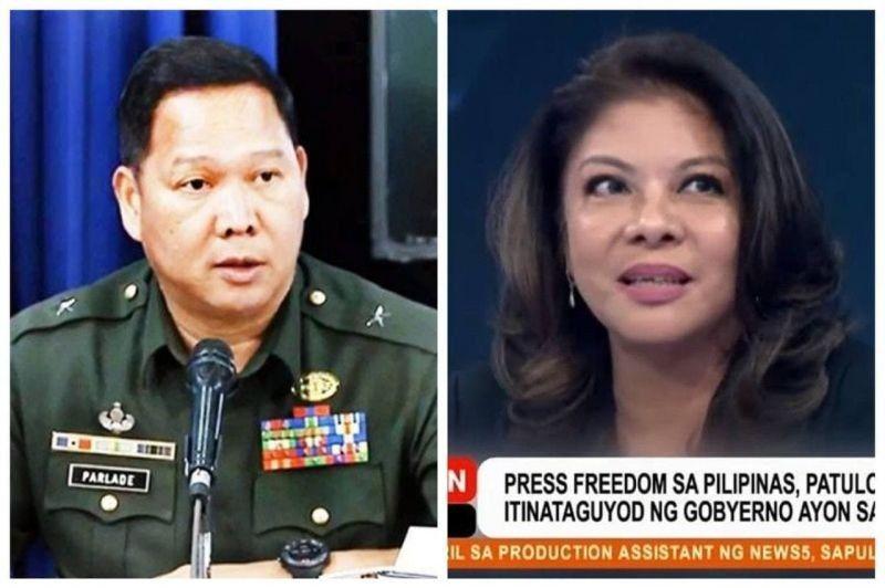 Senator seeks full accounting of anti-communist task force's P19 billion funds