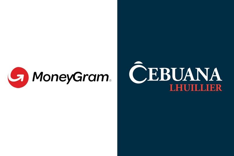MoneyGram partners with LBC, Cebuana Lhuillier to expand remittance access nationwide