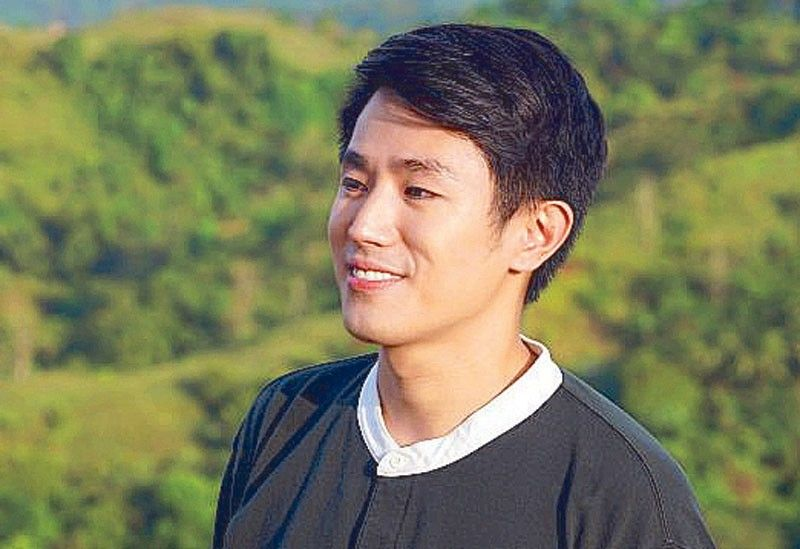 Benedict Cua shares Something Beautiful with listeners
