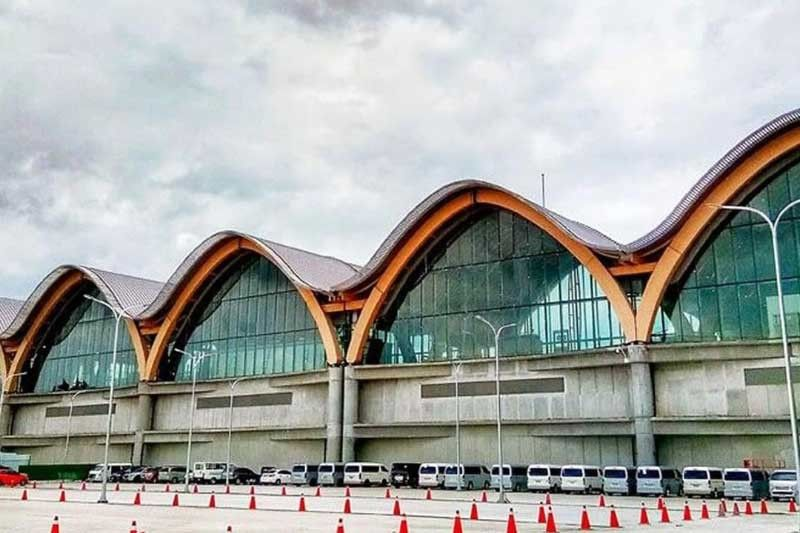No six-day quarantine rule for OFW, ROF arriving in Cebu Province stays