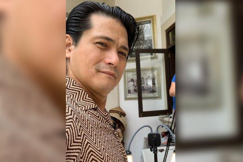 Robin Padilla iginiit na 'Kastilang' eskwela ang DLSU kahit hindi naman