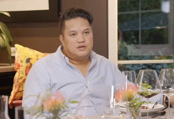 Pinoy chef apologizes for describing Filipino food as 'very bad' on Norway TV show