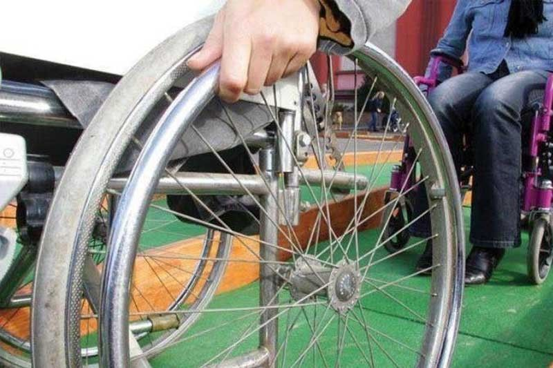 PWDs in Cebu City to get 5-month cash aid on Saturday
