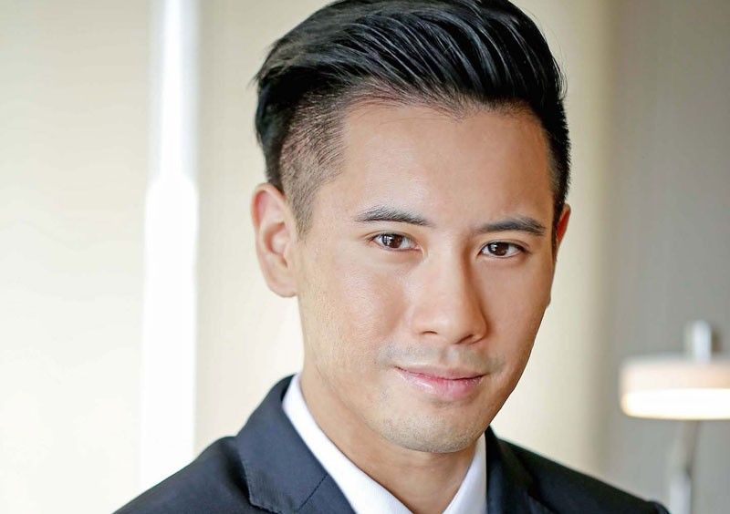 Tan grandson, 2 others elected to PNB board