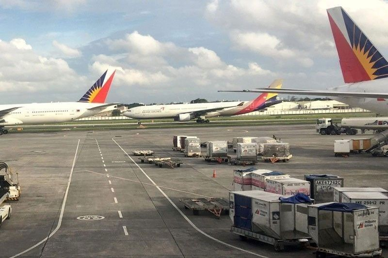 PAL to seek court protection from creditors