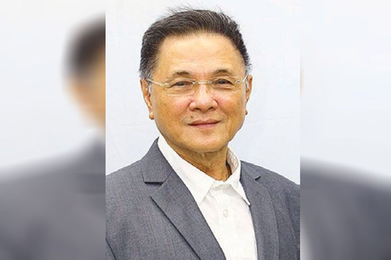 Ricky Lo, chronicler of Philippine cinema, 75