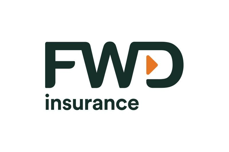FWD Insurance soars to top 4 in new business APE ranking in latest industry figures