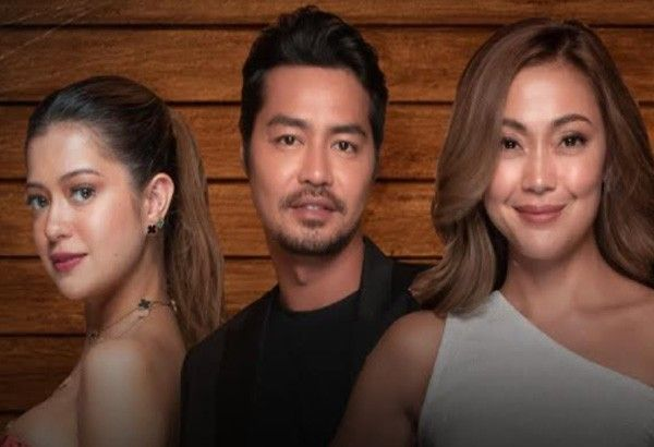 'The Broken Marriage Vow' cast earns mixed reactions from social media users