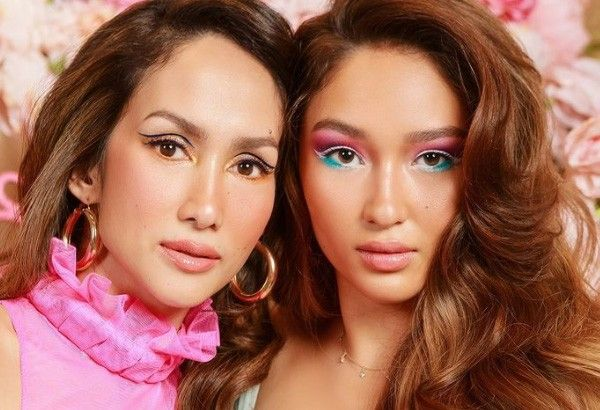 Beauty bonding: Mother's Day 2021 looks for mother, daughter