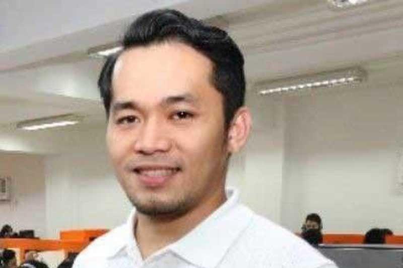 Biz leader calls for unified government laws for BPO sector