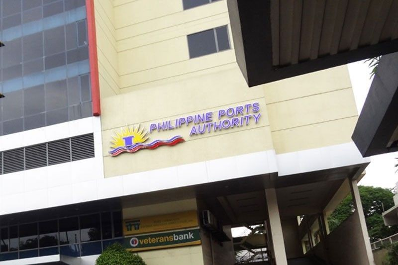 PPA net income up 3% in Q1