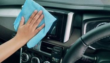5 hygiene tips for public and private motorists to stay safe on and off the road