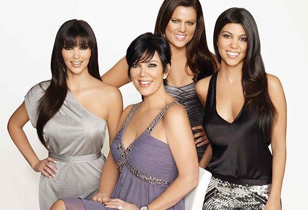 Goodbye �puson�: Marie Lozano shows Kardashian hacks to lose pandemic pounds