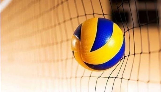 16-member women�s volleyball training pool known
