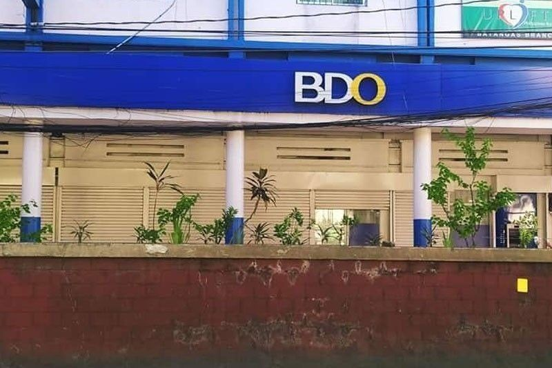 BDO lists ways to outsmart scammers