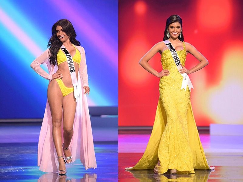 Review: Miss Universe 2020 Preliminary Competition standouts,breakdown of participation results