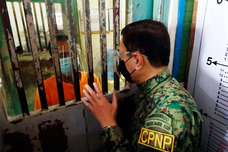 2 suspects in Bulacan kids� slay nabbed
