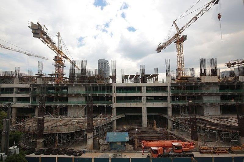 Prices of building materials continue to climb